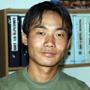 Choki Bhutan Majestic Travel Driver