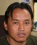 Tashi Wangchuk Guide
