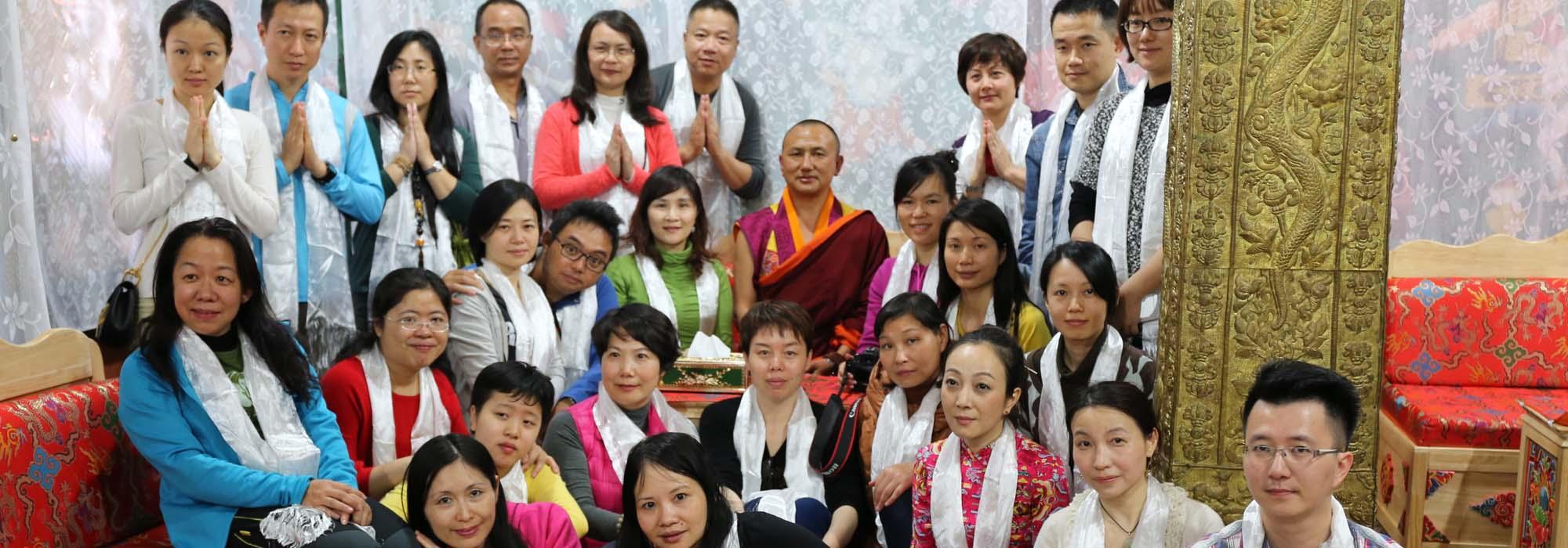 Bhutan Majestic Travel Special