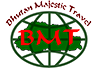 nameThank You Bhutan Majestic Travel for organizing our holiday in a awesome way